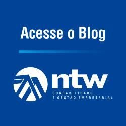 Blog NTW Contabilidade